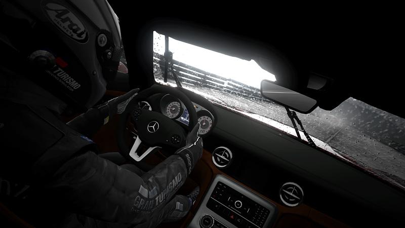 Gran Turismo 5 !!! - Página 3 GranTurismo5CockpitScreenshot